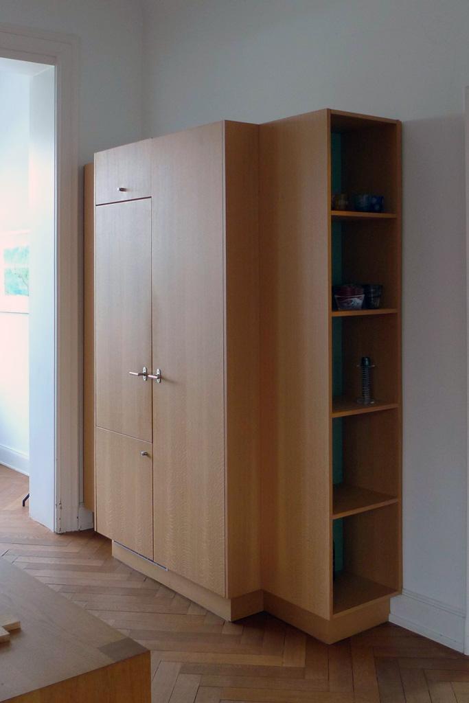 k che bad fine interiors. Black Bedroom Furniture Sets. Home Design Ideas