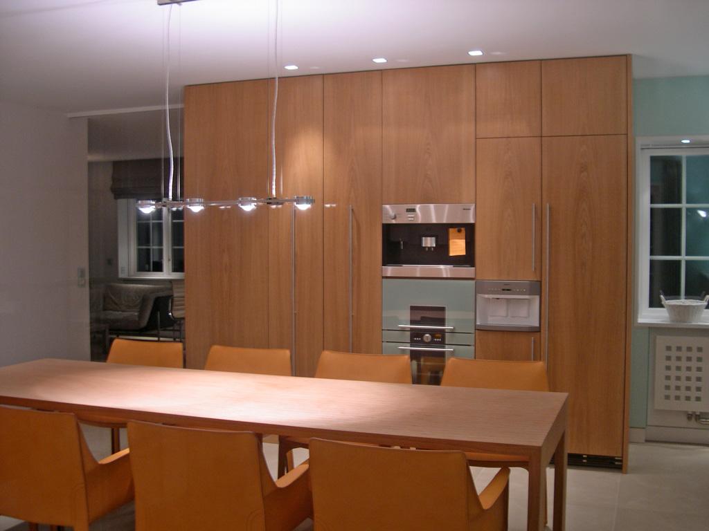 Küche+Bad | fine • interiors