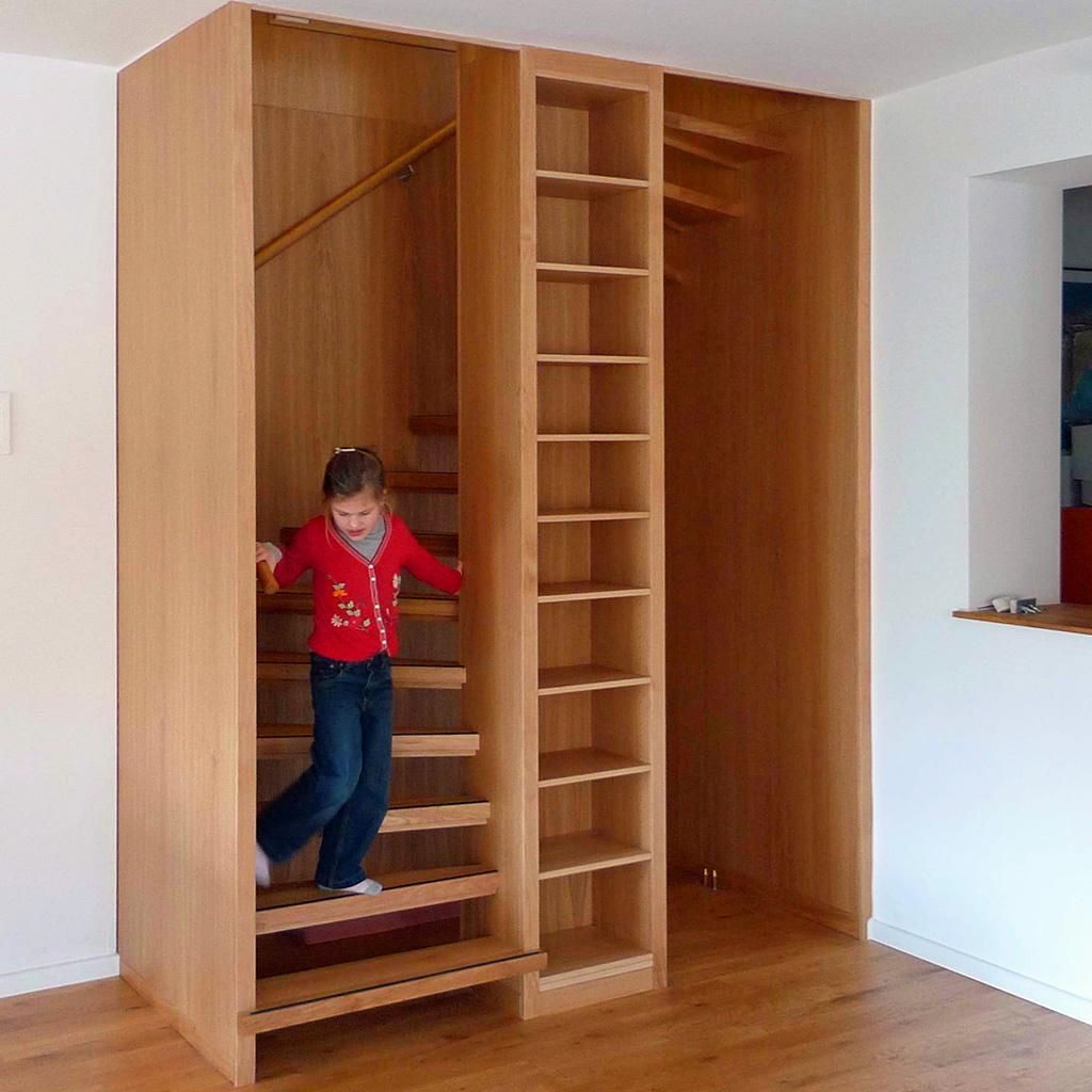 Wohnen Fine Interiors